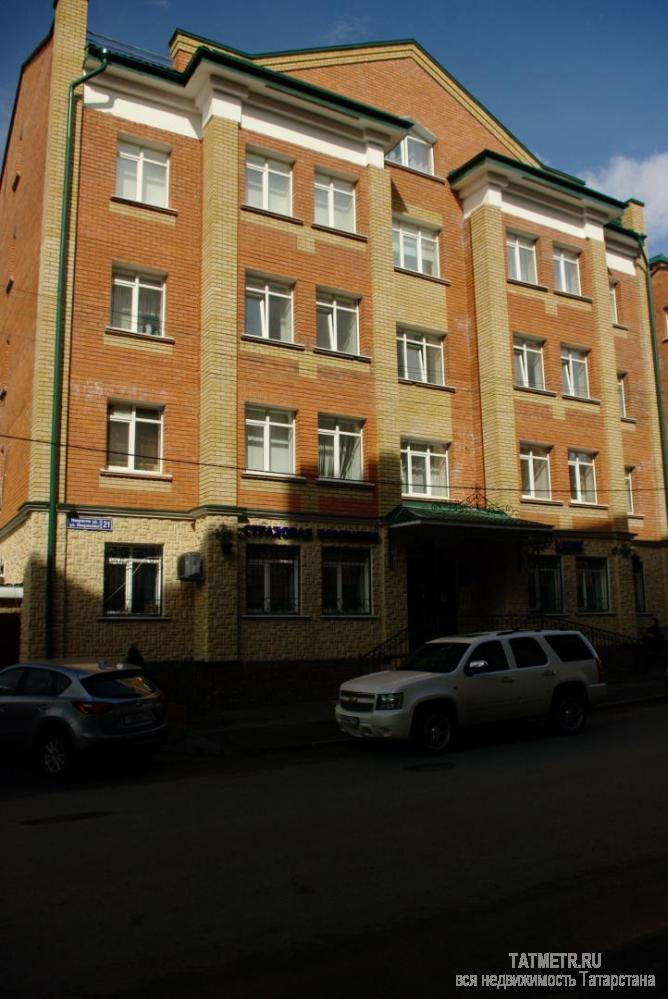 Аренда офиса 40 кв Новая Заря улица аренда офиса производственных помещений