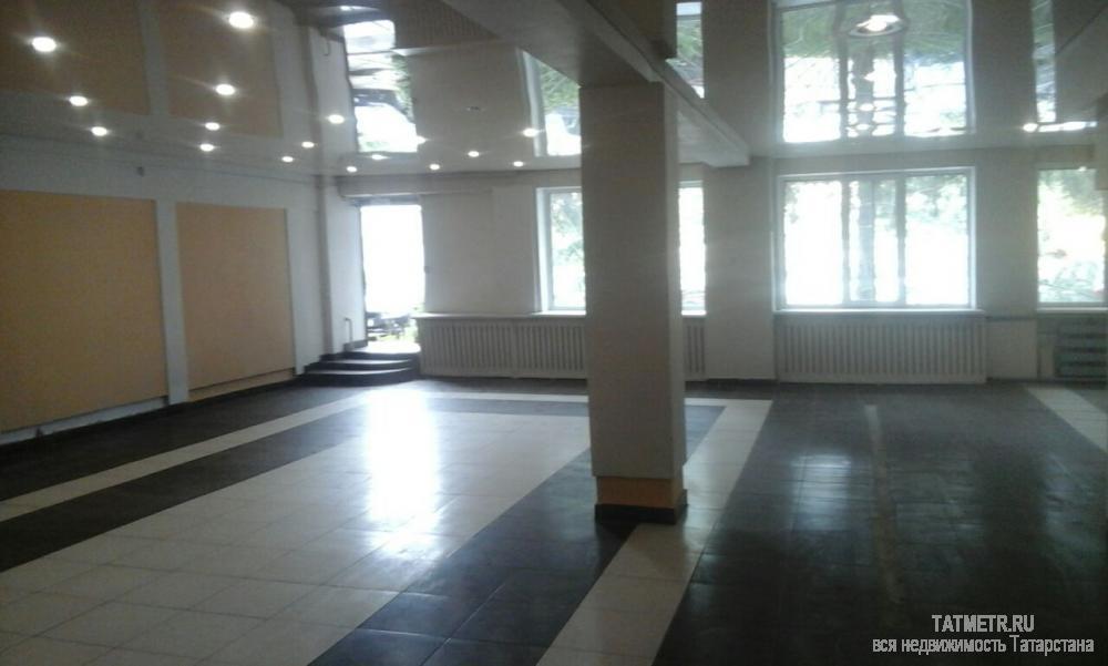 Аренда офиса и склада казань коммерческая недвижимость на пр энгельса