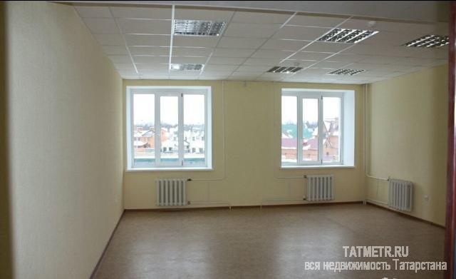 Аренда офиса от собственников в г.казань Аренда офиса в Москве от собственника без посредников Мякининская 4-я улица