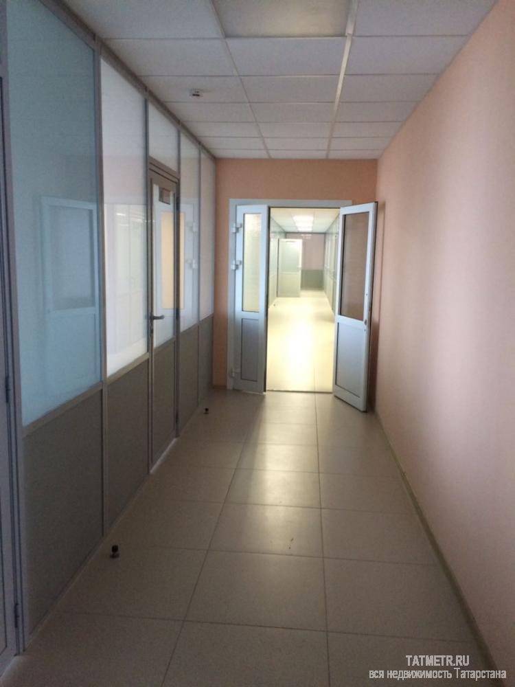 Аренда офиса на большой татарской 33 коммерческая недвижимость в аренду костанай