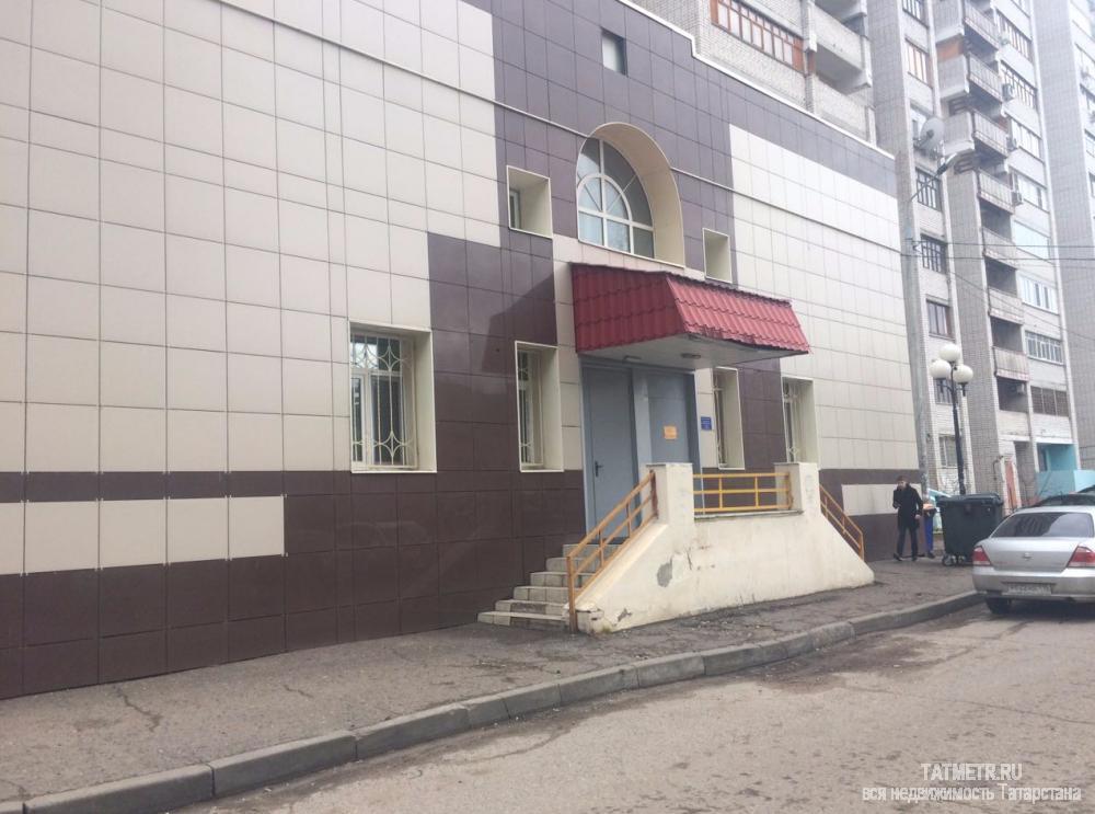 Аренда офиса 10кв Татарская улица Аренда офиса 35 кв Соколиная гора