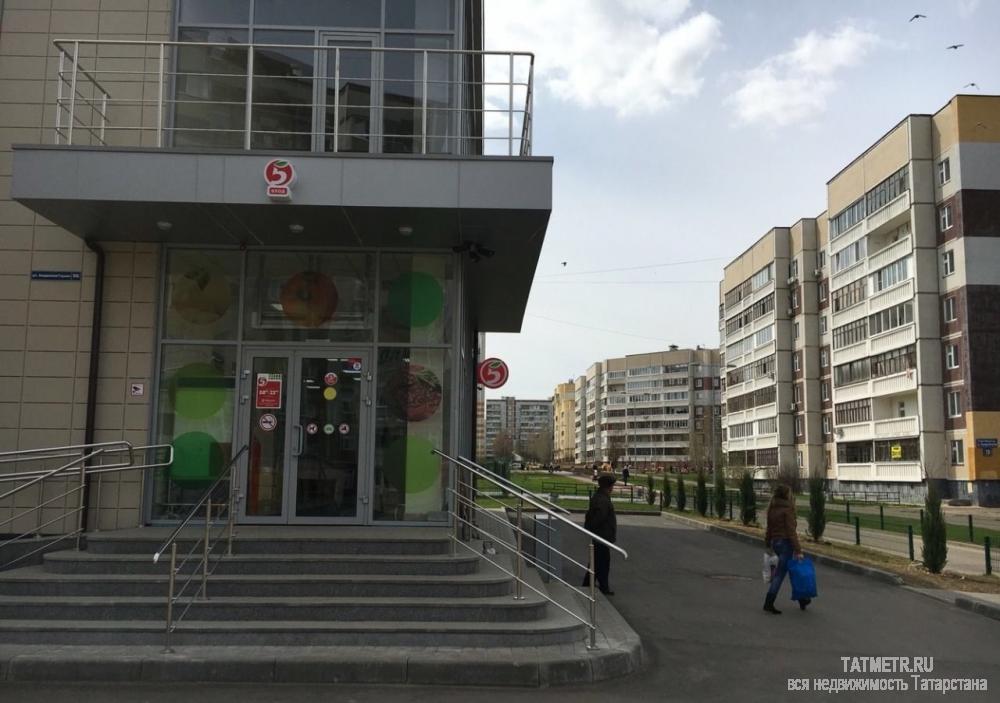Помещение для фирмы Академика Глушко улица мэк аренда офисов магнитогорск