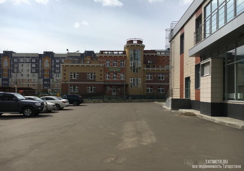 Поиск Коммерческой недвижимости Академика Глушко улица помещение для персонала Отрадное