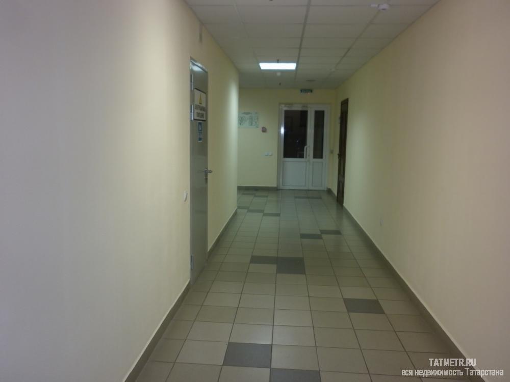 Аренда офисов класса а, в в казани аренда офиса в в новгороде