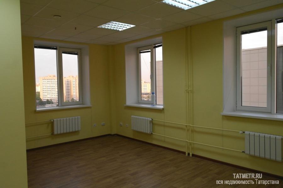 Аренда офиса Декабристов улица найти помещение под офис Казачий 2-ой переулок