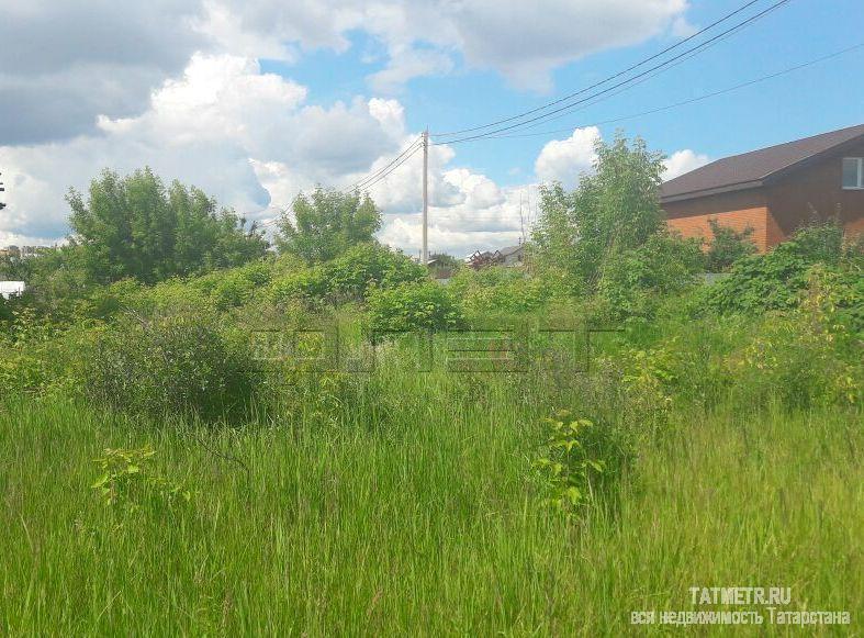 c30afaa787fa8 Салмачи » продается земельный участок 6,3 сотки. Участок расположен в,  Казань за 1 000 000 р.