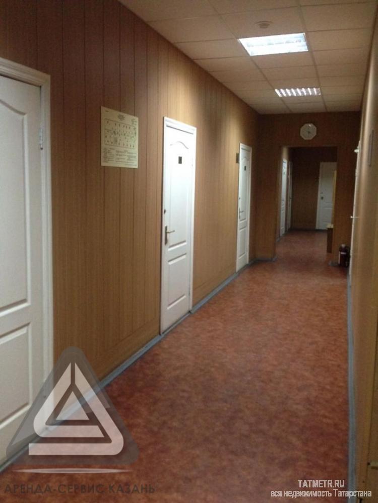 Арендовать офис Черное Озеро улица аренда офиса в москве в цао