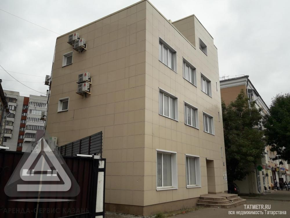 аренда офисов харьков район одесской области