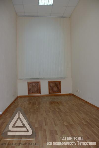 Аренда офиса 15 кв Новая Заря улица аренда офиса профсоюзная 7