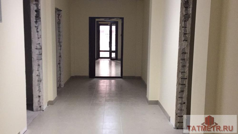 Аренда отдельно стоящего офиса в казани коммерческая недвижимость в ипотеку втб 24
