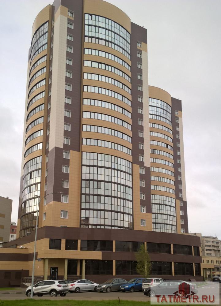 Поиск офисных помещений Дубравная улица Аренда офиса Муравская улица