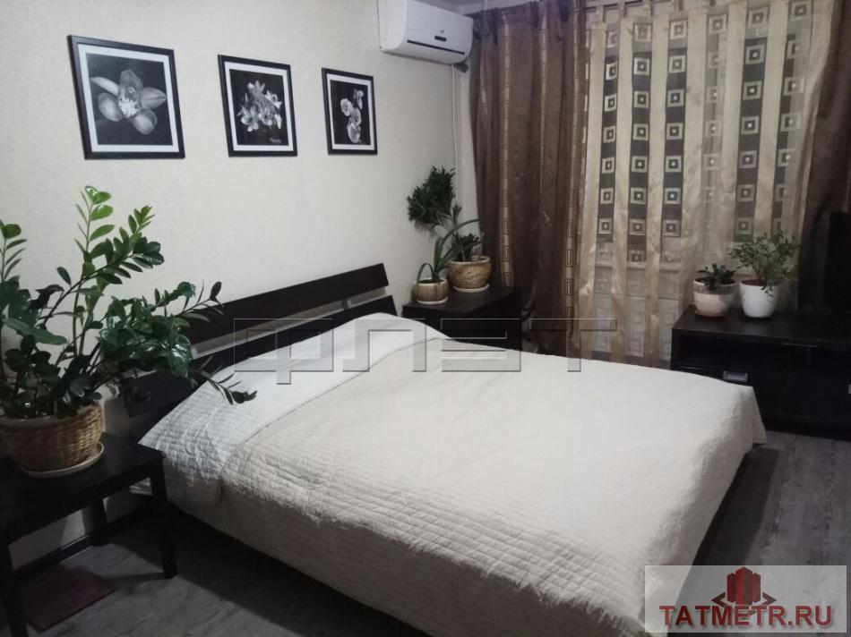 8412bbce7fa34 Эксклюзивное предложение! Для тех, кто желает жить в очень просторной,  теплой и комфортной квартире, Казань за 5 310 000 р.
