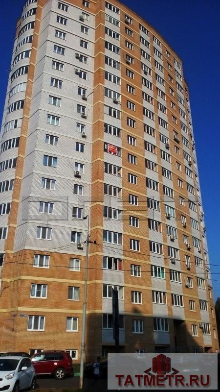 Документы для кредита Декабристов улица справку с места работы с подтверждением Лубянка