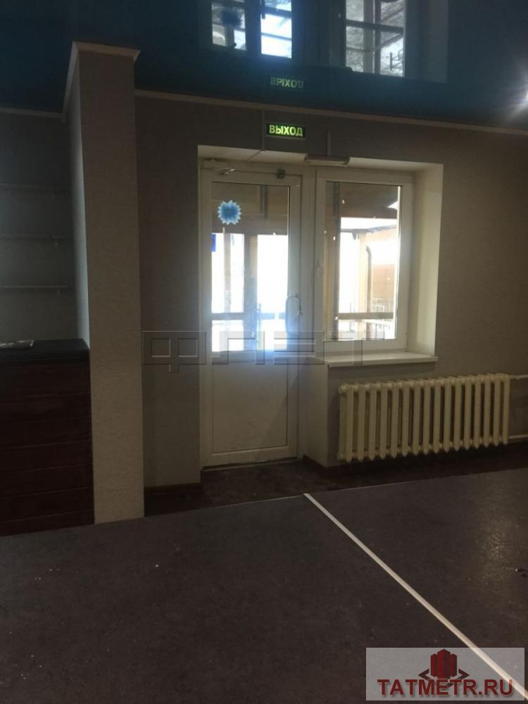 Аренда офиса от собственников в г.казань коммерческая недвижимость бердянска новопетровка