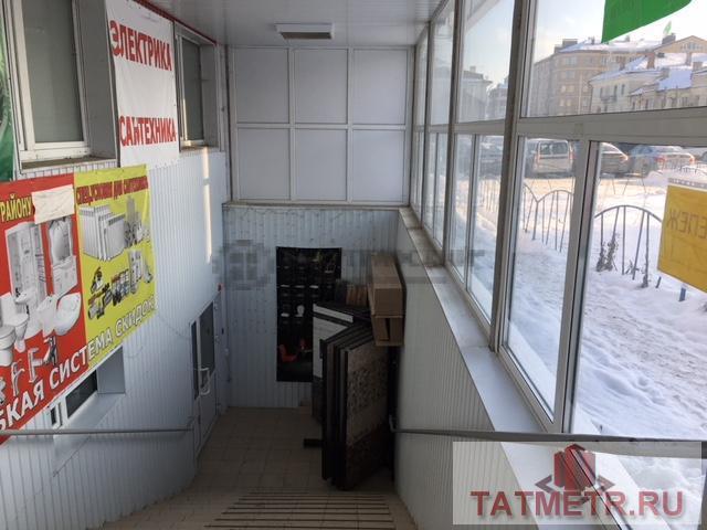 Поиск офисных помещений Максимова улица коммерческая недвижимость 2011