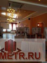 Аренда офиса на чистопольской 19а коммерческая недвижимость в нахабино ясное