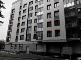7516d0f9dd8e4 Купить трехкомнатную квартиру в Казани, без посредников, цены на ...