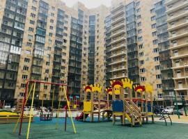 1afb7a49f2728 Купить квартиру в Казани, без посредников, цены на вторичное жилье ...